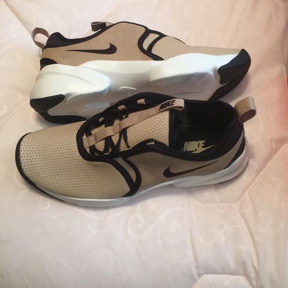 1297516a50 Nike Shoes | Womens Loden Pinnacle | Poshmark